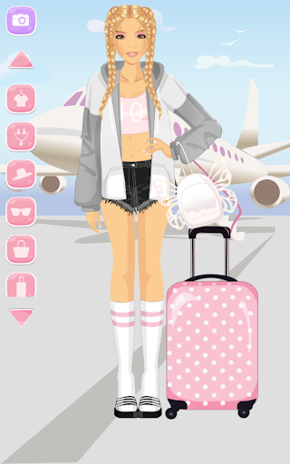 Fashion Girl 5.5.1 screenshots 15