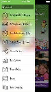 Monarch Elementary for PC-Windows 7,8,10 and Mac apk screenshot 2