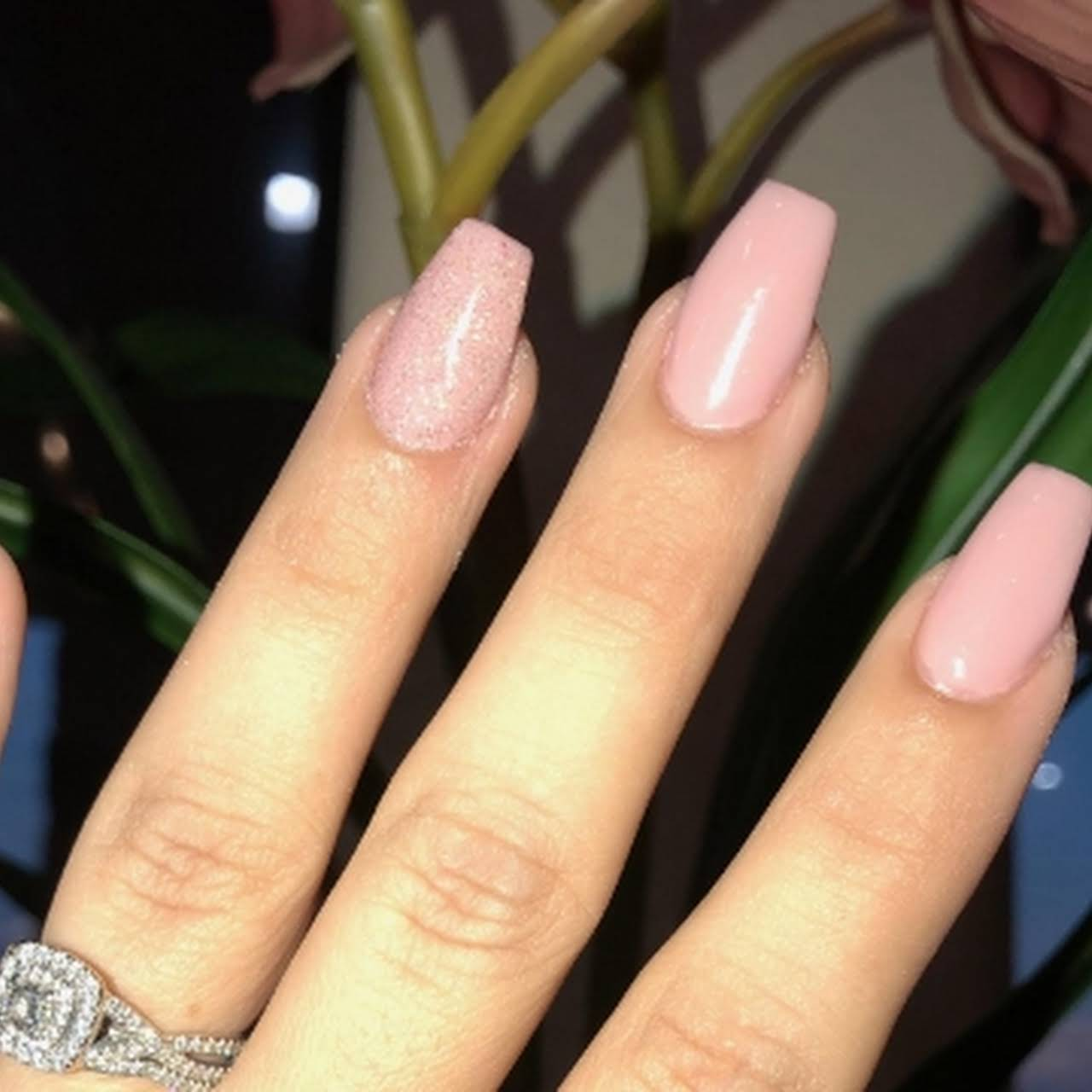 Enjoi Nails & Salon - Nail Salon in Chandler
