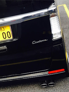 Nボックスカスタム  JF1・25年式のカスタム事例画像 すけちゃんさんの2019年01月14日20:36の投稿