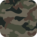 Camouflage Wallpapers icon