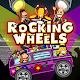 Hills Climb Rocking Wheels Race for PC-Windows 7,8,10 and Mac