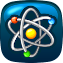 Physics Quiz Game icon