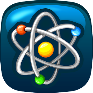 Physics Quiz Game for PC and MAC
