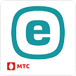 ESET Mobile Security MTS APK