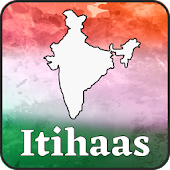 Itihaas - The Indian History Podcast