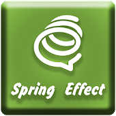 Spring Effects
