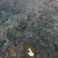 Wedding photographer Dmitriy Pustovalov (PustovalovDima). Photo of 05.02.2019