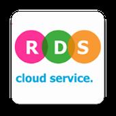 RDS MikroTik API