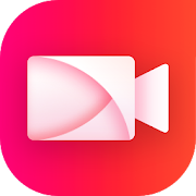 Video Editor Music & Video Maker, Cut, No Crop