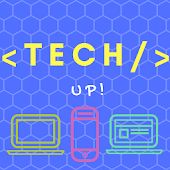 <tech/> UP!: Latest Tech News