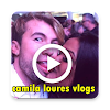 Camila and Marc