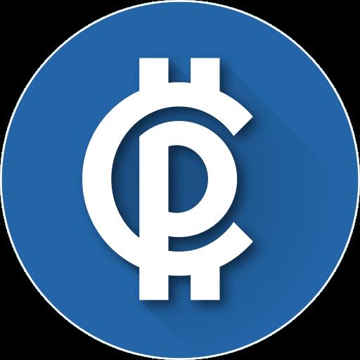 TNX Apps avatar image