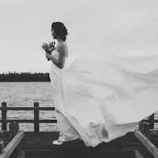 Wedding photographer Rob Kersten (Kersten). Photo of 06.03.2019