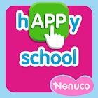 Nenuco Happy School icon