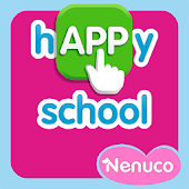 Nenuco Happy School
