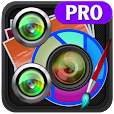Photo Studio Editor Pro Free