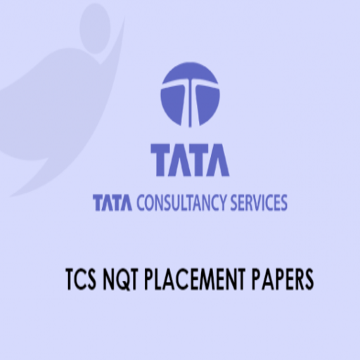 TCS NQT Papers - Apps on Google Play