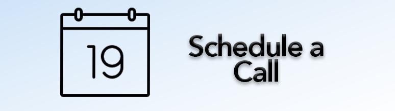 Schedule-Button-1