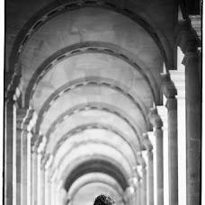 Wedding photographer Igor Link (IgorLink). Photo of 24.07.2013