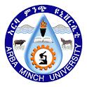 Arba Minch University icon