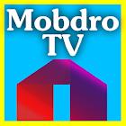 Guía gratuita para mobdro tv hd online 2017 icon
