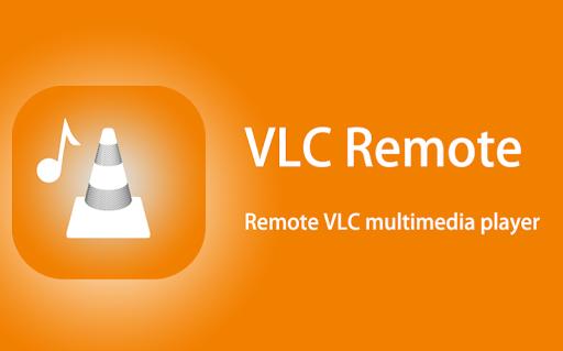 YakaVLC VLC Control