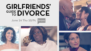 Girlfriends' Guide to Divorce thumbnail