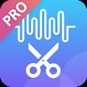 Music Editor Pro icon