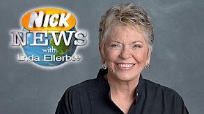 Nick News thumbnail