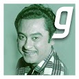 Kishore Kumar Hit Songs apk