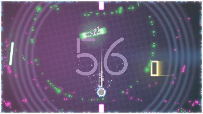 Ding Dong XL Screenshot 6