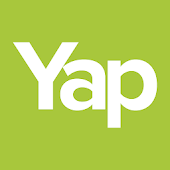 YapJobs – Job search