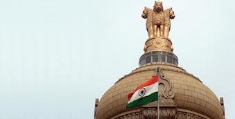 Amend anti-corruption law says IAS officers association