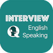 English Speaking - Interview English PRO