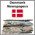 Denmark News icon