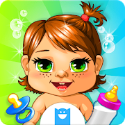 Game My Baby Care APK for Windows Phone