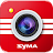 SYMA GO+ logo