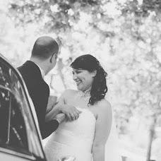 Wedding photographer Vincenzo Covelli (vincecove). Photo of 17.06.2015