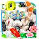 Download 3D Koi Fish Lively Theme For PC Windows and Mac