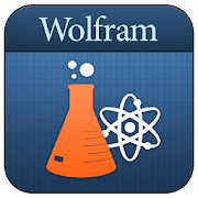 App Icon for General Chemistry Course App App in Czech Republic Google Play Store