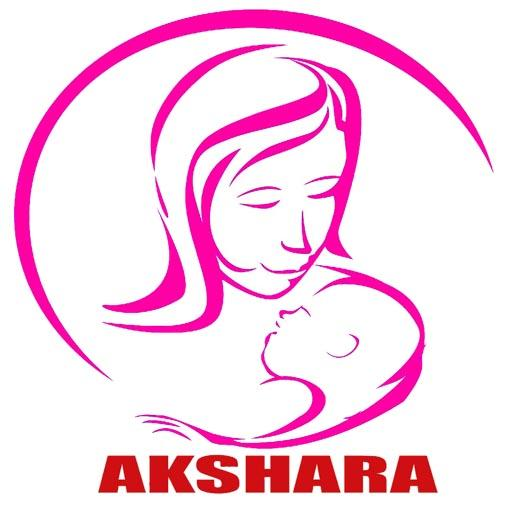 AKSHARA Android APK Download Free By IGuru Portal Services