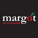 Margot Pizza Gourmet icon