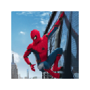 Spider-Man: Homecoming Wallpapers New Tab
