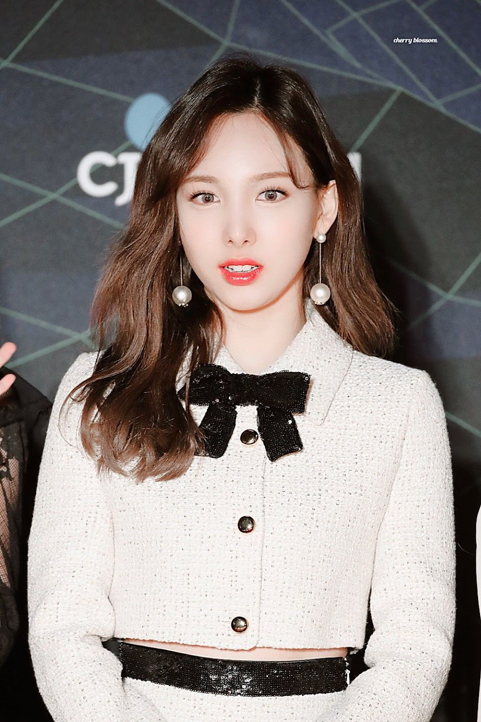 nayeon carpet 38