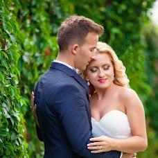 Wedding photographer Alexandra Szilagyi (alexandraszilag). Photo of 17.12.2015
