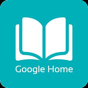 User Guide for Google Home