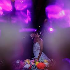 Wedding photographer Carolina Cabanzo (CarolCabanzo). Photo of 27.02.2018
