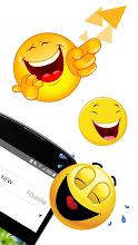 Risusme - Funny Videos screenshot thumbnail