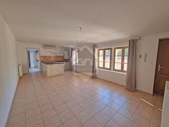appartement à Piolenc (84)